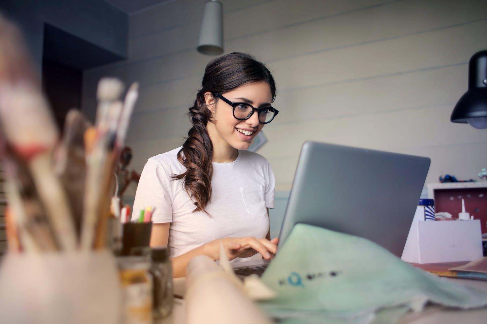 Activez votre compte Office 365 – enseignant·e·s